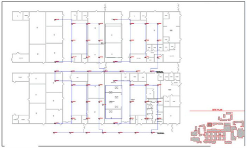 Sample Electrical Layout - mirbec.net